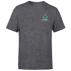 assassins-creed-valhalla-t-shirt