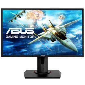 asus-vg248qg-gaming-monitor