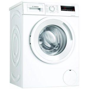 bosch-wan-waschmaschine