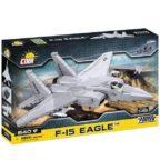 cobi-f-15-eagle-flugzeug