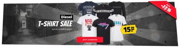 diesel-t-shirts