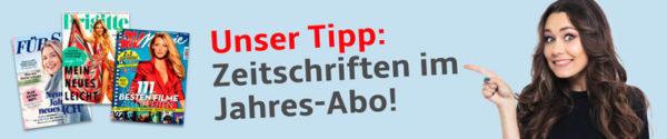 hobby-freizeit-zeitschriften-januar-2021-aktion-banner