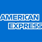American Express: Dauerhaft kostenlose Kreditkarte & 4.000 Extra-Punkte - Neu: Jetzt doppelt so viele Punkte sammeln