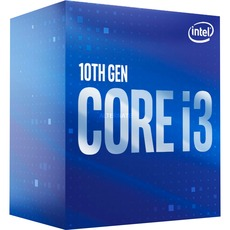 intel-core-i3-cpu