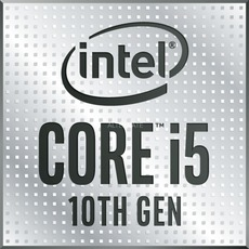 intel-core-i5-cpu