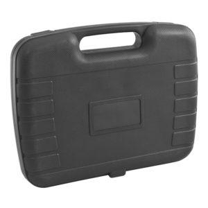 karcher-werkzeugkoffer3