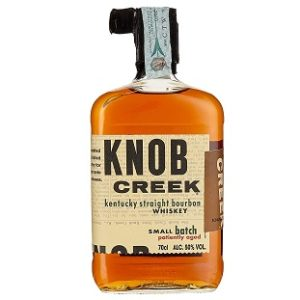knob-creek-kentucky-straight-bourbon-patiently-aged