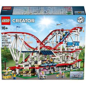 lego-creator-achterbahn