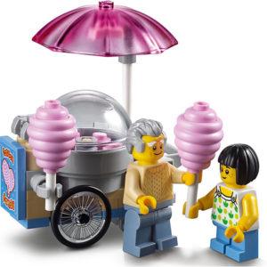 lego-creator-achterbahn2