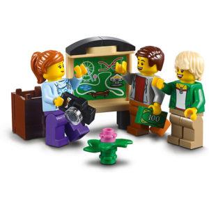 lego-creator-achterbahn3