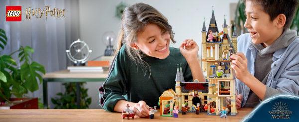 lego-harry-potter-astronomieturm-auf-schloss-hogwarts-banner