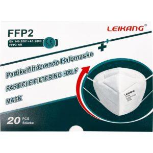 leikang-ffp2-maske