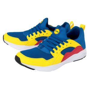 livergy-lidl-sneaker