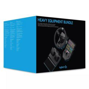 logitech-g-heavy-equipment-bundle2