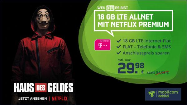 md-telekom-green-netflix-banner