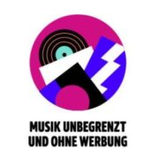 *GRATIS* 3 Monate Amazon Music Unlimited (Neukunden)