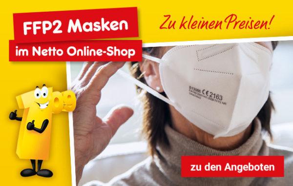netto-marken-discounter-masken-banner