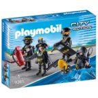 playmobil-sek-team