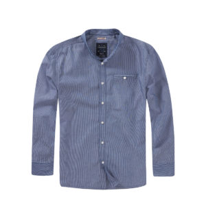 regular-fit-gestreiftes-hemd