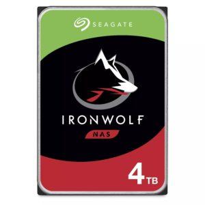 seagate-ironwolf-nas-festplatte