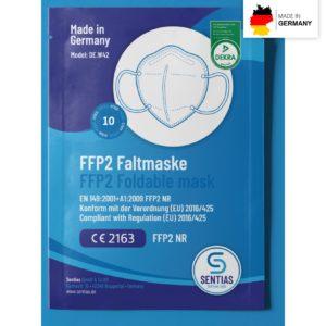 sentias-atemschutzmaske-ffp2