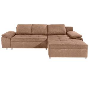 sit_and_more_sofa