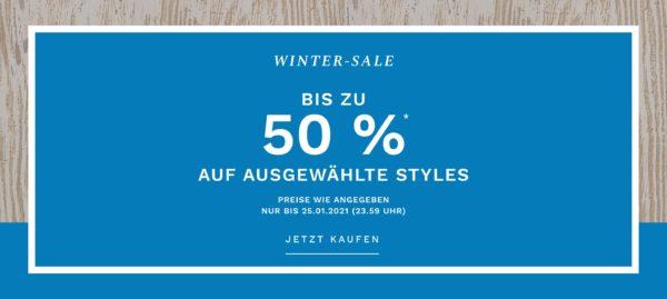 skagen-winter-sale-banner