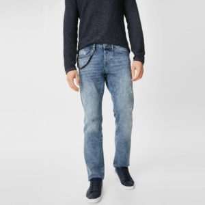 the-straight-jeans