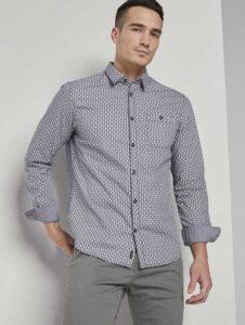 tom-tailor-gemustertes-hemd