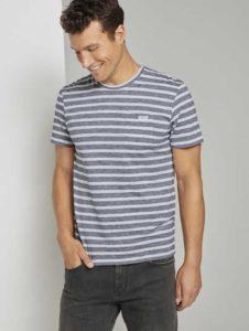 tom-tailor-gestreiftes-t-shirt