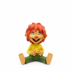 -tonies-figur-pumuckl-sonstiges_7499