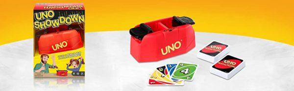 uno-showdown-kartenspiel-banner
