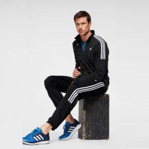 adidas_performance_trainingsanzug