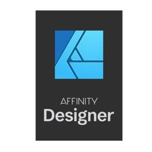 affinity-designer-windows-10