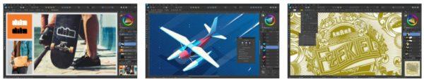 affinity-designer-windows-10-fotos