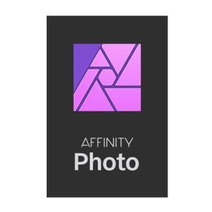 affinity-photo-windows-10