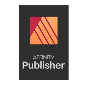 affinity-publisher-windows-10