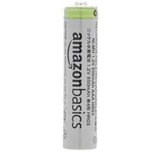 amazon-basics-aaa-batterien-850-mah