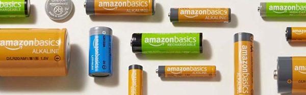 amazon-basics-batterien-banner