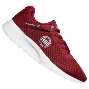 basile-blanc-red-sneakers