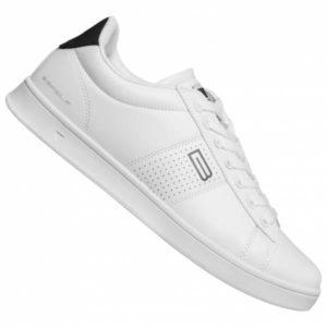 basile-gris-blanc-sneakers