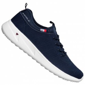 basile-gris-sneakers