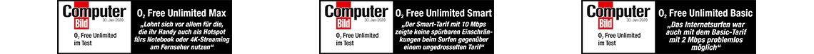 computer-bild-o2-unlimited-tarife
