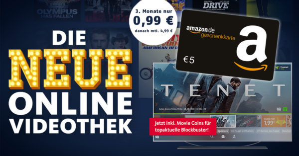 freenet-video-bestchoice-amazon-gutschein-banner