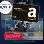 freenet-video-bestchoice-amazon-gutschein-thumb