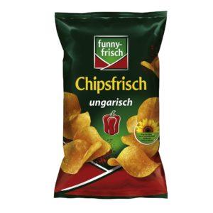 funny-frisch-chipsfrisch-ungarisch