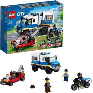 lego-city-polizei-gefangenentransporter