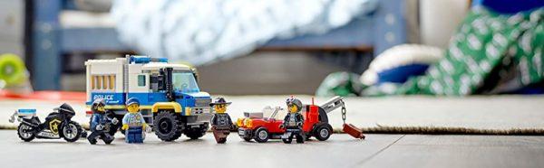 lego-city-polizei-gefangenentransporter-banner