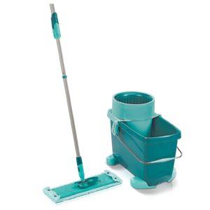 leifheit-clean-twist-xl-set-rollwagen