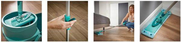 leifheit-clean-twist-xl-set-rollwagen-bilder